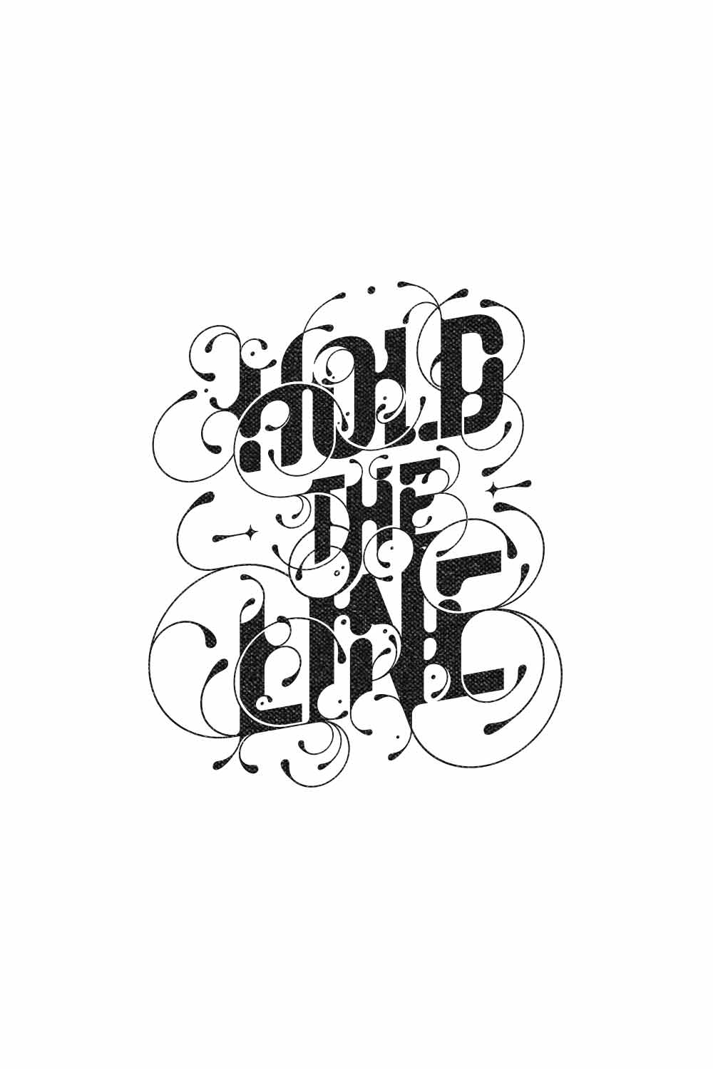 Hold-the-line-2