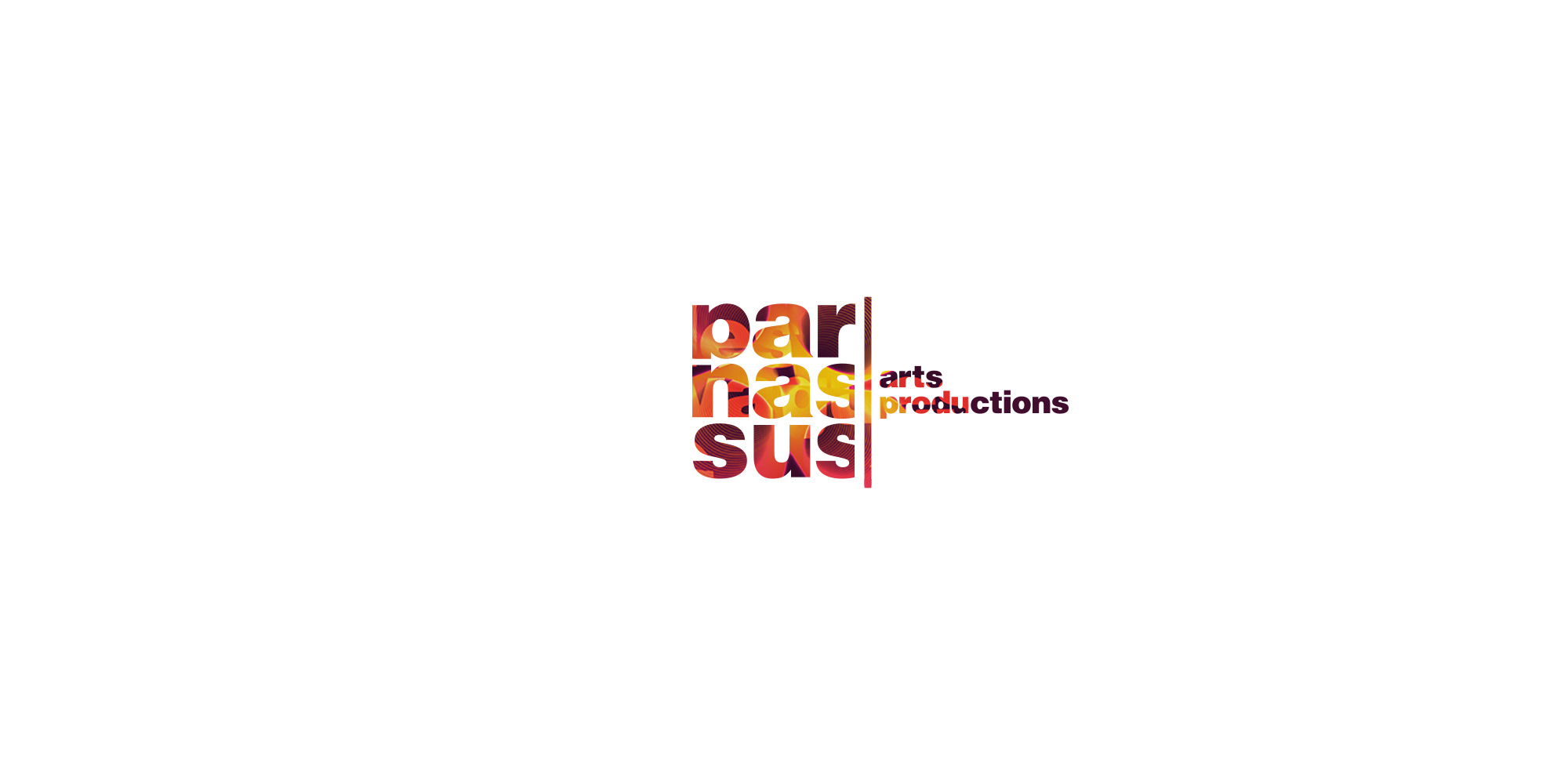 Parnassus-Arts-Productions-1
