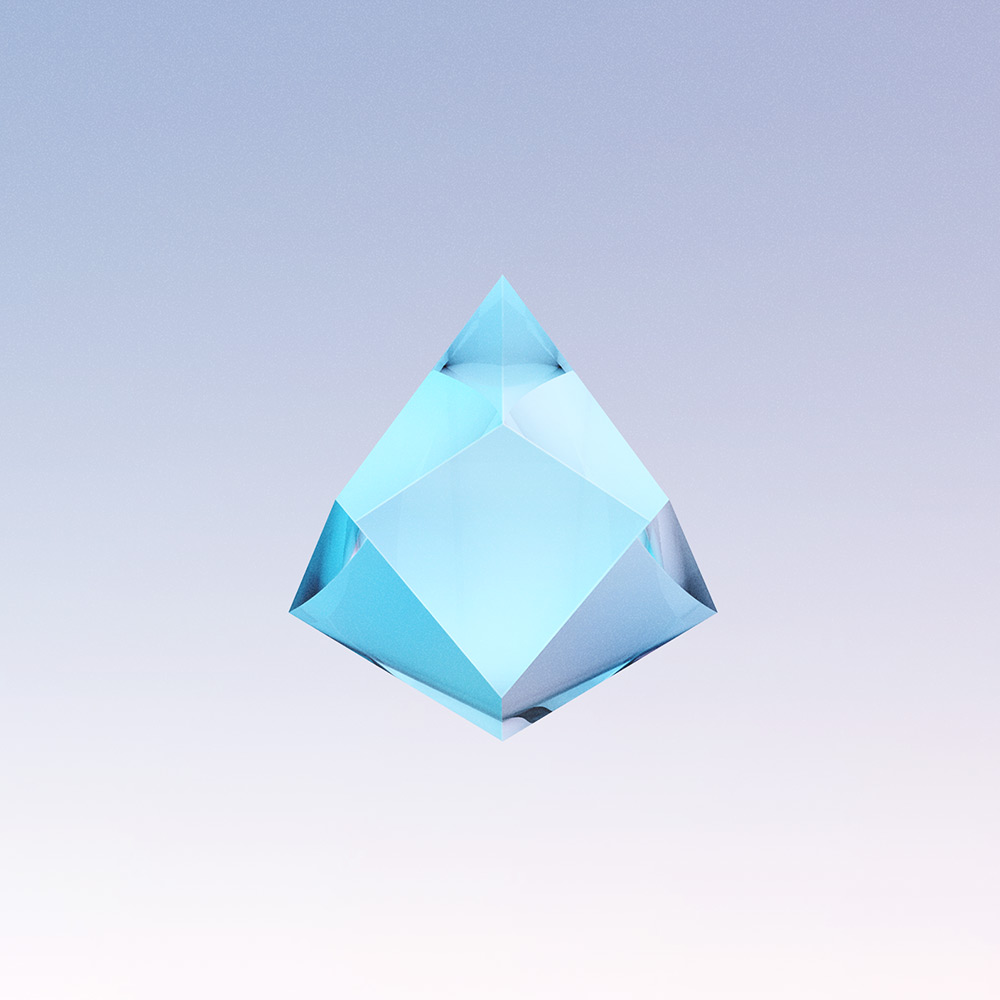 Diamonds-3