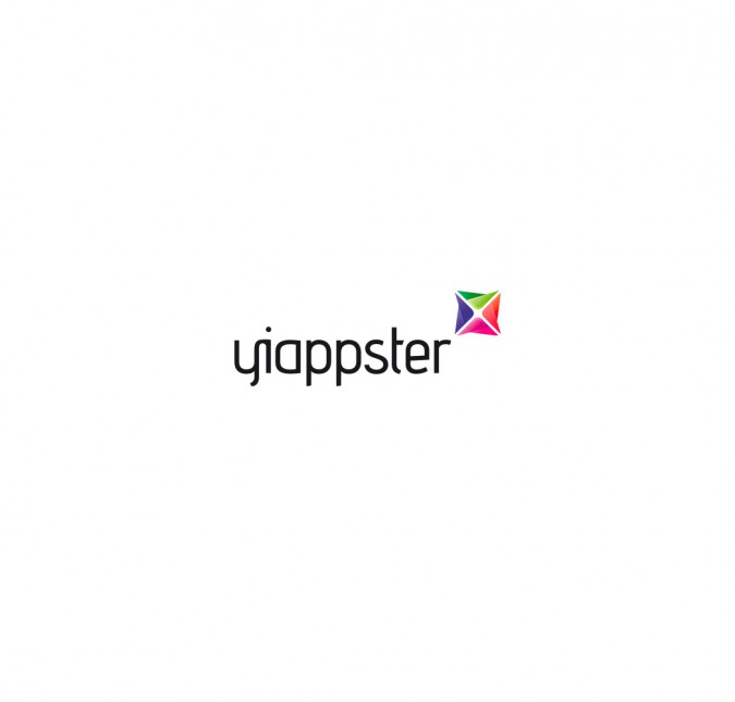 Yiappster