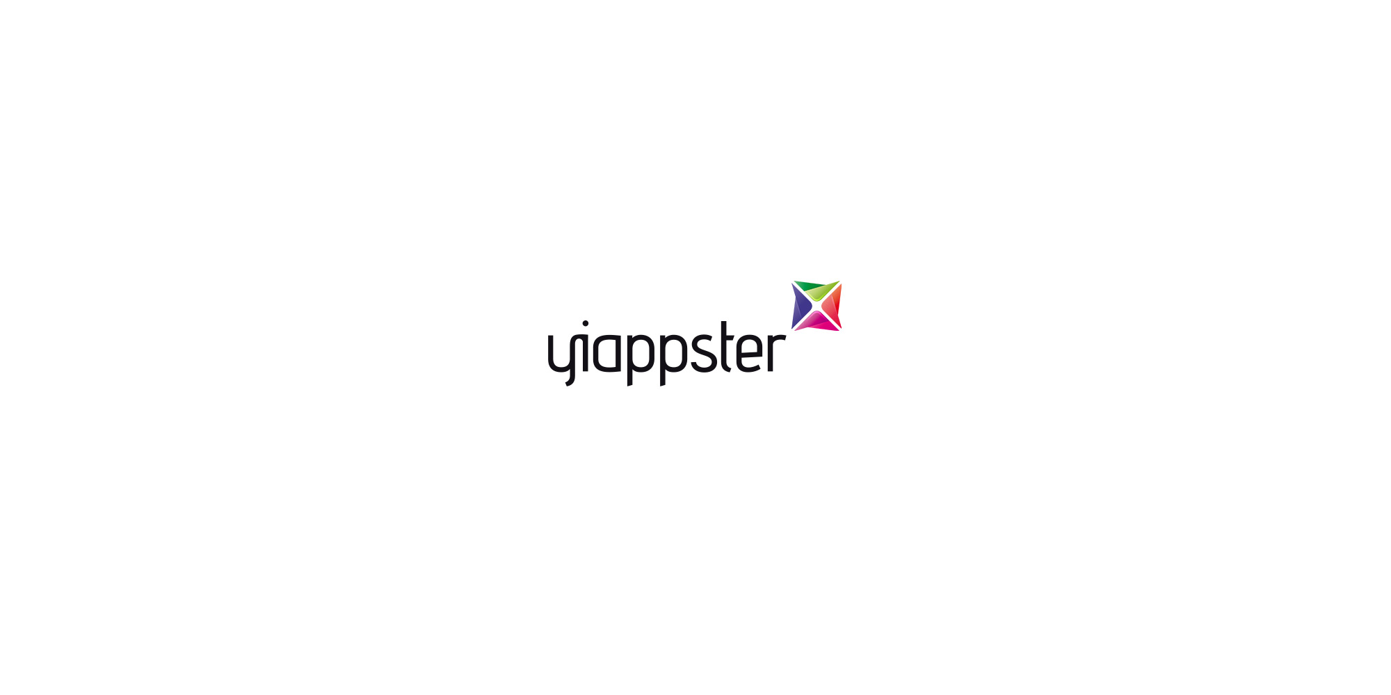 Yiappster-1