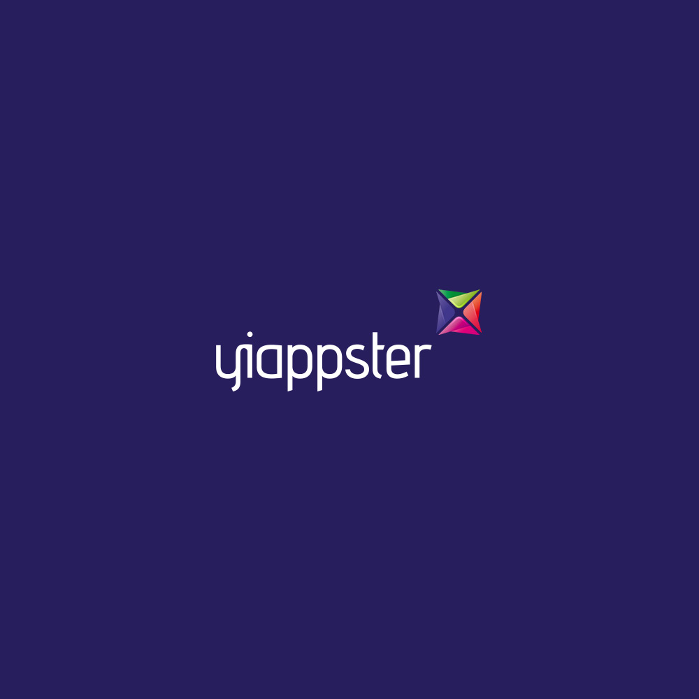 Yiappster-3