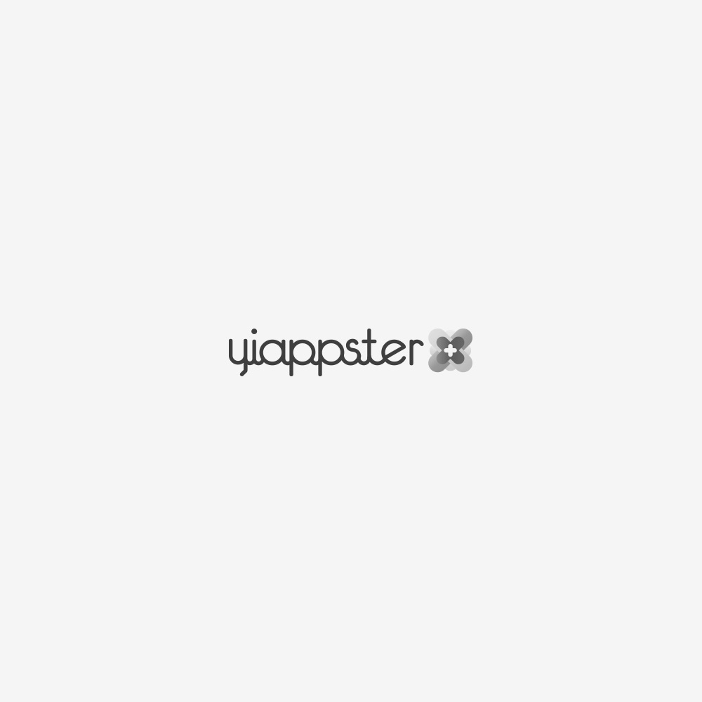 Yiappster-5