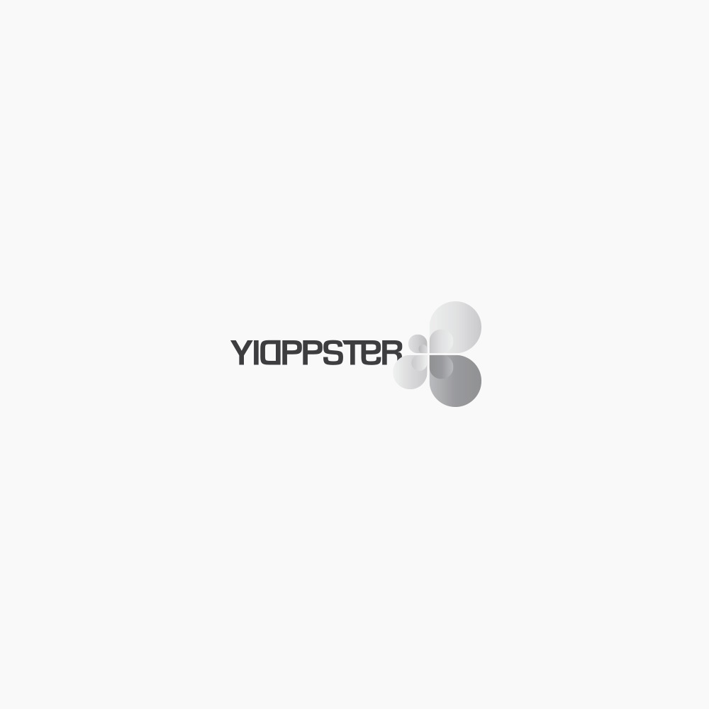 Yiappster-6