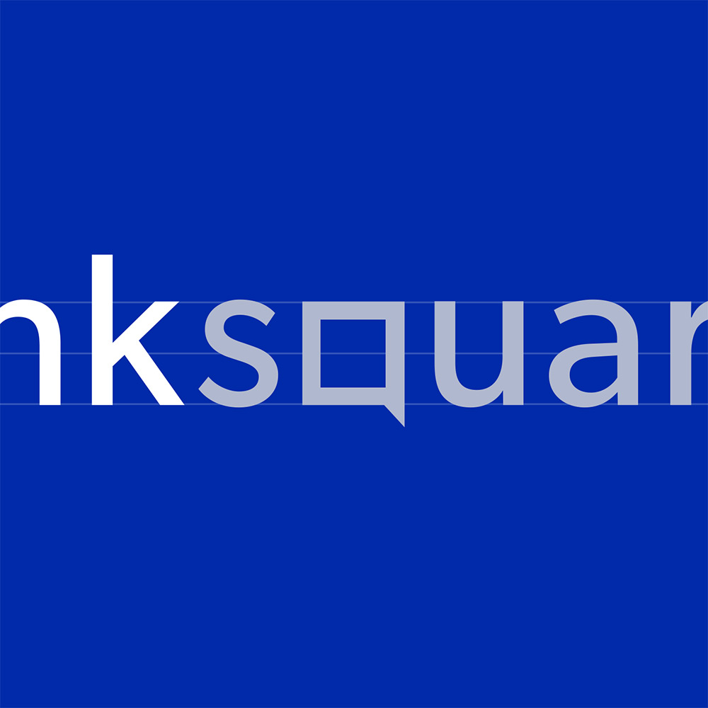 Linksquare-2