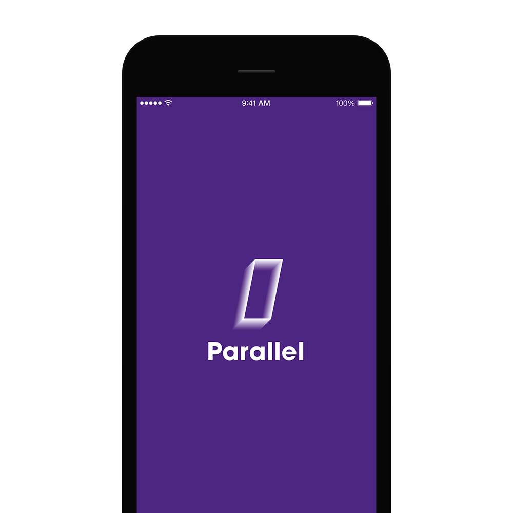 Parallel-3